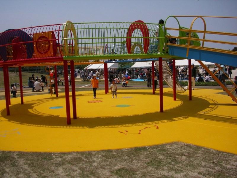 城浜公園-20080805-IMGQ1052s-1