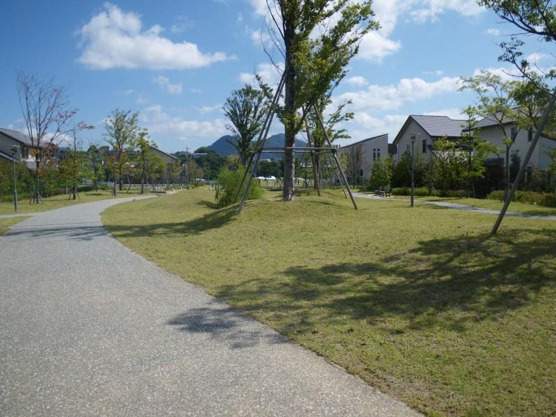 香椎照葉北公園-20090919-IMGR5026s